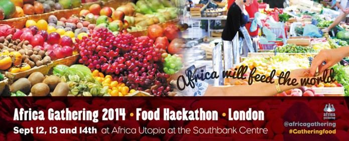 food-hackathon