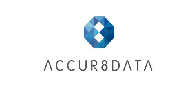 accur8data